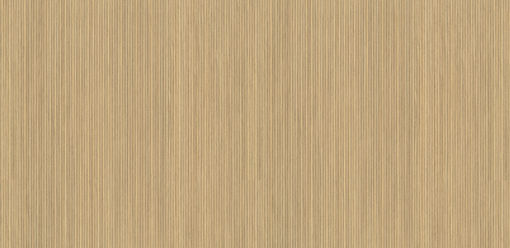EGGER H3344 Natural Fineline Oak