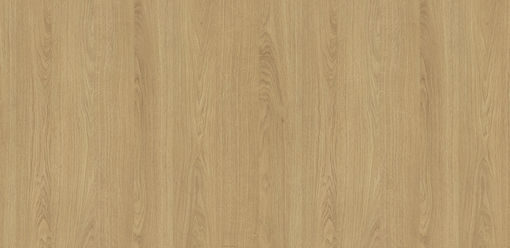 EGGER H3395 Natural Corbridge Oak