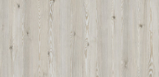 EGGER H3403 White Mountain Larch