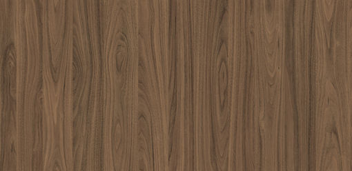EGGER H3710 Natural Carini Walnut
