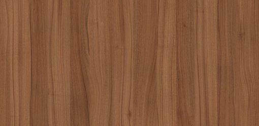 EGGER H3734 Natural Dijon Walnut
