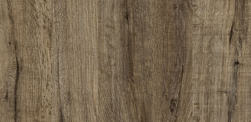 UNILIN H439 Heritage Oak Dark