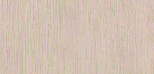 UNILIN H451 Emilia Oak Natural