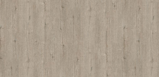UNILIN H453 Emelia Oak Dark Grey