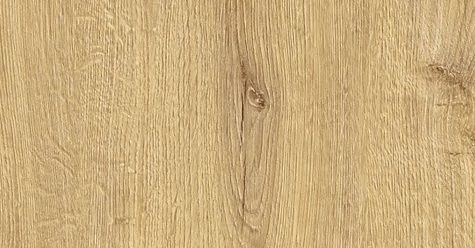 UNILIN H788 Desert Brushed Oak Natural