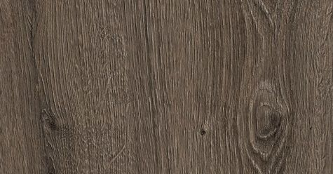 UNILIN H789 Desert Brushed Oak Black Brown