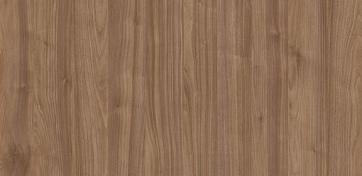 Kronospan K009 Dark Select Walnut