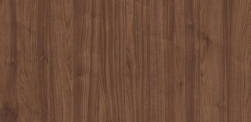 Kronospan K020 Fireside Select Walnut