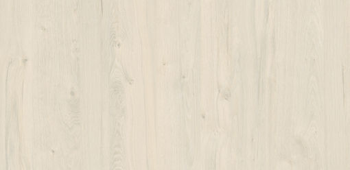 Kronospan K080 White Coastland Oak