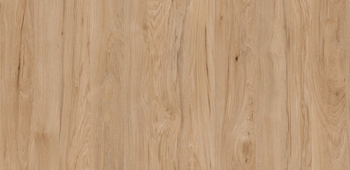 Kronospan K086 Natural Rockford Hickory