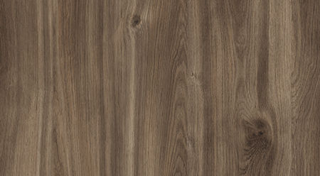 Hranipex Ltd K359 Cognac Castello Oak