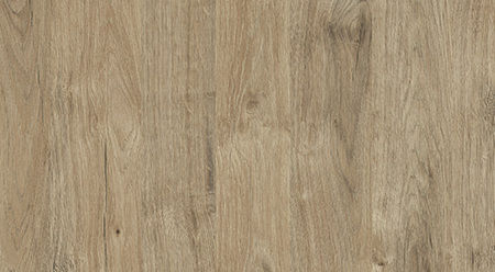 Kronospan K361 Gold Harbor Oak