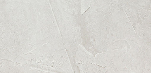 Alvic Group L4466 Stucco 2 - Frost
