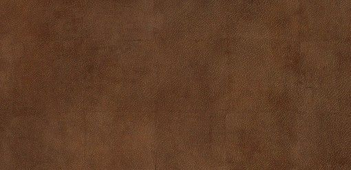 Alvic Group L812706 Oro Leather