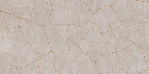 Alvic Group L815476 Porcelain Gold 01