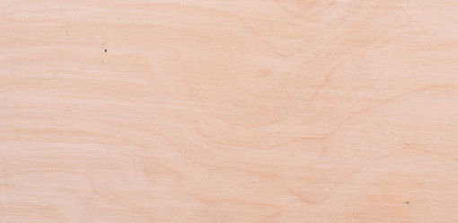 FSC® Certified Russian Birch Plywood BB CP  EN314-2 Class 3. EN636-2. E1