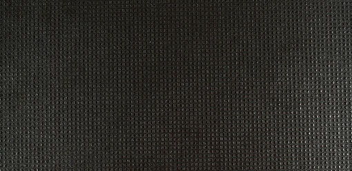 FSC® Certified 220Gm Dark Brown Mesh Faced 120Gm Smooth Reverse Birch Plywood EN314-2 Class 3. EN636-2. E1