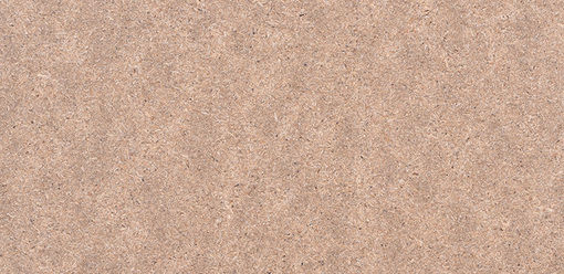 Spano P2 Furniture Grade Chipboard PEFC™ Certified P2 Furniture Grade Chipboard