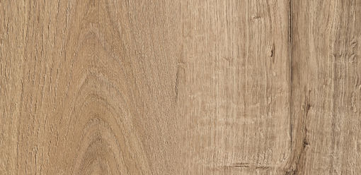 Pfleiderer R20273 Natural Coppice Oak