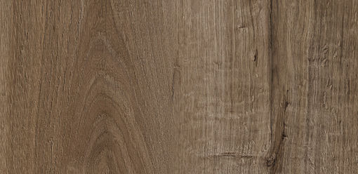 Pfleiderer R20274 Dark Coppice Oak