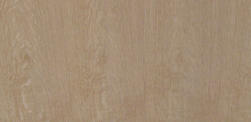 FSC® Certified Rift Cut Oak Veneered MDF