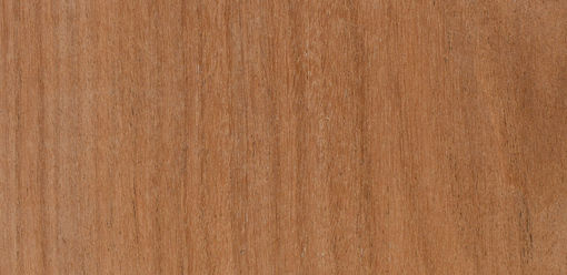 Meyer Timber Ltd RWE11 Sapele