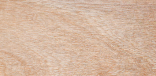 Meyer Premium Red Faced Eucalyptus Core Hardwood Plywood B BB CE2+ EN314-2 Class 2. EN636-2. E1