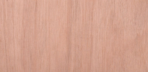 Meyer Classic Red Faced Poplar Core Phenolic Glue Plywood B BB CE4 EN314-2 Class 3. EN636-2. E1