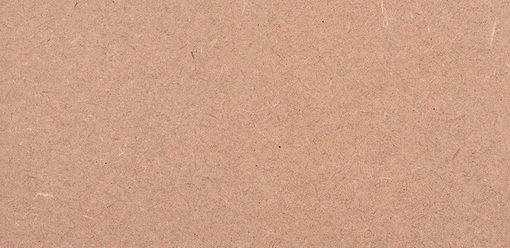 MEDITE TRADE MDF FSC® Certified Lightweight MDF