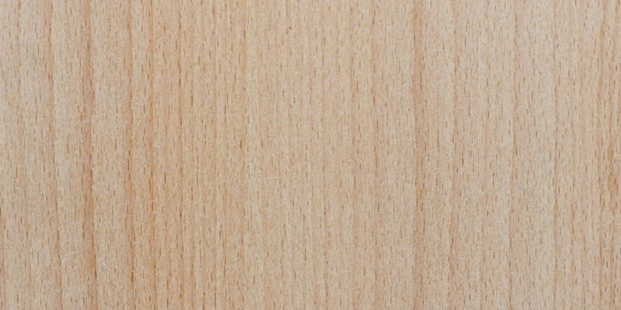 FSC® Certified Steamed Beech Flexible Veneer - Masterflex Un-Glued Flexible Veneer