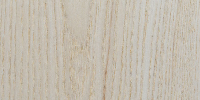FSC® Certified White Ash Veneered MDF -