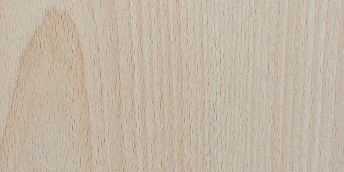 FSC® Certified White Beech Flexible Veneer - Masterflex Un-Glued Flexible Veneer