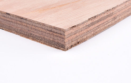 Indonesian Marine Plywood to BS1088 1 2003 Third Party Approved CE2+ - EN314-2 Class 3. EN636-3. E1