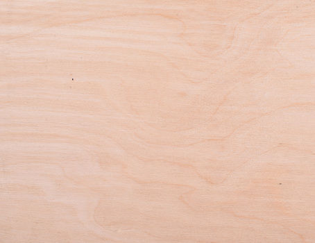 FSC® Certified Russian Birch Plywood BB BB CE2+ - EN314-2 Class 3. EN636-2. E1