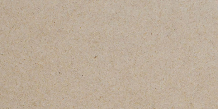 Diamond Marked MU75 Indonesian Underlay Hardwood Plywood CE4 - EN314-2 Class 3. EN636-2. E1
