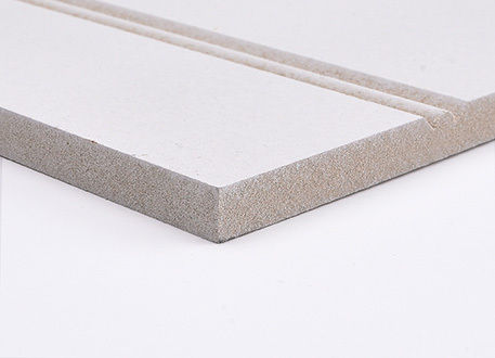 Neatmatch Moisture Resistant Primed Long Grain Double Sided MDF - FSC® Certified Primed MDF