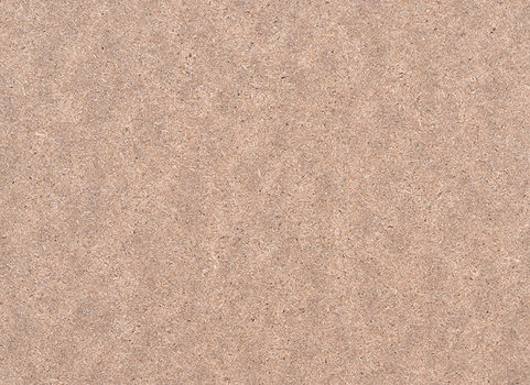 Kronospan P2 Furniture Grade Chipboard - FSC® Certified P2 Furniture Grade Chipboard