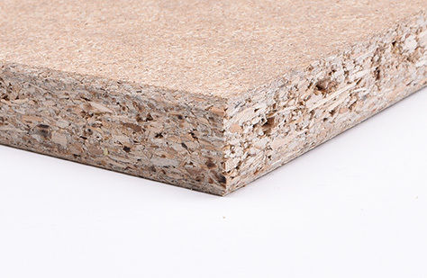 EGGER P2 Furniture Grade Chipboard - FSC® Certified P2 Furniture Grade Chipboard