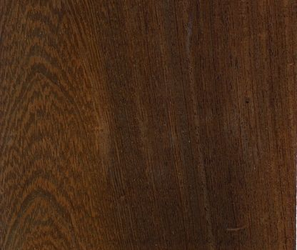FSC® Certified Wenge Flexible Veneer - Masterflex Un-Glued Flexible Veneer