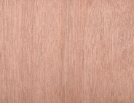 Meyer Commercial Combi Red Faced Poplar And Eucalyptus Core Hardwood Plywood CE2+ - EN314-2 Class 1. EN636-1. E1