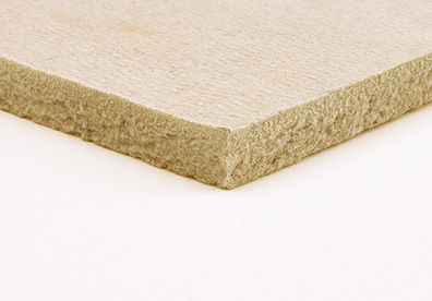 Fibris Softboard - FSC® Certified Softboard